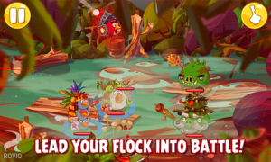 Angry Birds Epic1