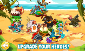 Angry Birds Epic36