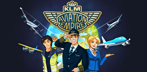Aviation-Empire