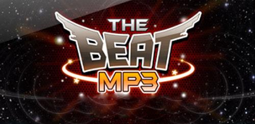 Beat MP3 v1.4.5