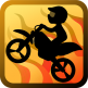Bike Race Pro by T. F. Games 789