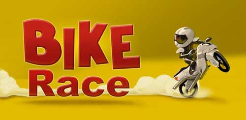 Bike Race Pro by T. F. Games v7.0