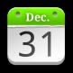 Calendar+ Free (IAP Unlocked) 789
