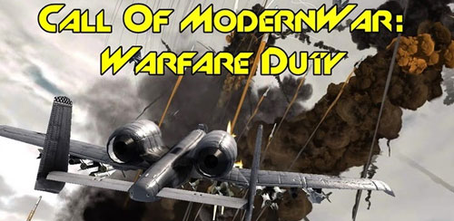 Call-Of-ModernWar-Warfare-Duty