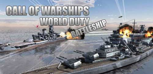 Call-Of-Warships-World-Duty