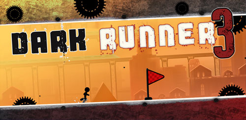 Dark Runner 3 v1.1.2 – Unlimited