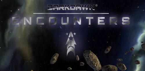 Darkdawn Encounters v0.92b + data
