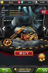 Death Moto1