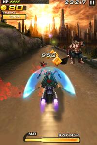 Death Moto6987