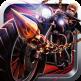 Death Moto7489