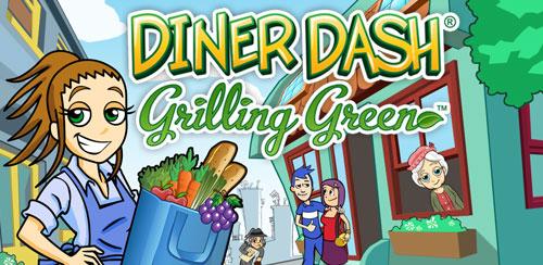 Diner-Dash-Grilling-Green