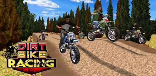 Dirt-Bike-Racing-3D