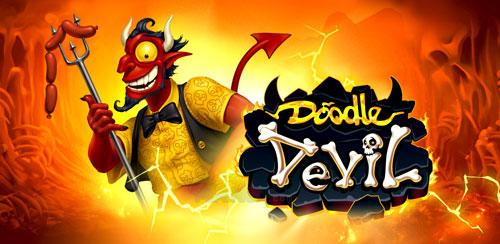 Doodle-Devil™-HD
