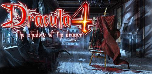 Dracula-4