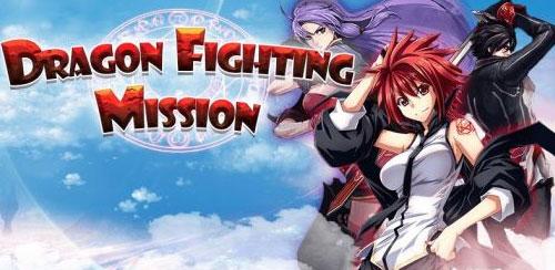 Dragon-Fighting-Mission-RPG