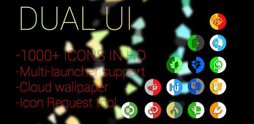 Dual-UI