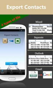 ExcelContacts 1