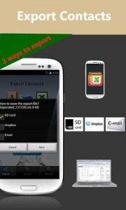 ExcelContacts 36