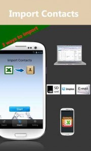 ExcelContacts 587
