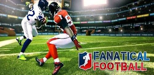 Fanatical Football v1.7