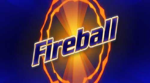 Fireball SE