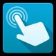 نرم افزار ابزار شناور اندروید Floating Toucher Premium v3.1.1