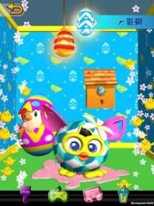 Furby BOOM1