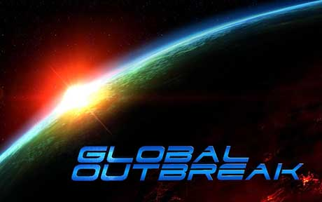 Global Outbreak v1.3.8