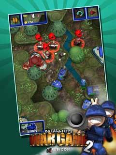 Great Little War Game 2 v1.0.26