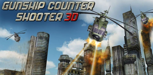 Gunship-Counter-Shooter-3D