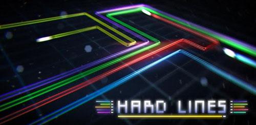 Hard-Lines