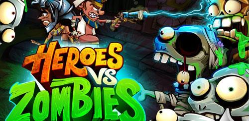 Heroes-Vs-Zombies