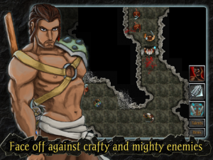 Heroes of Steel RPG Elite1