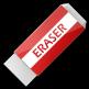 نرم افزار پاک کردن تاریخچه History Eraser – Privacy Clean v6.3.8