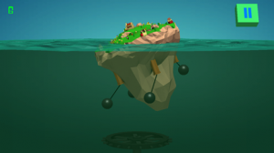 Hold Island2587