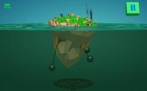 Hold Island36