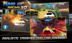 KING OF RACING 3D36
