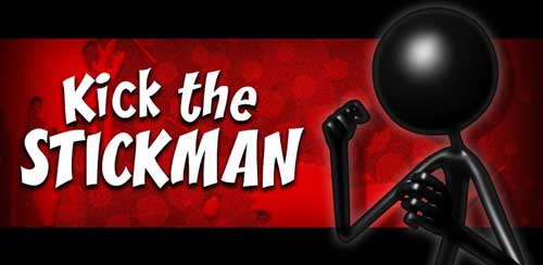 Kick the Stickman v1.0.2