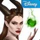 Maleficent Free Fall v4.5.0 + data