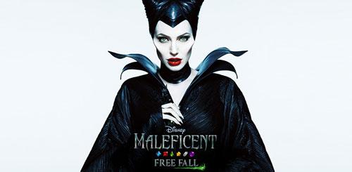 Maleficent-Free