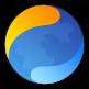 Mercury Browser789