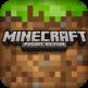 بازی ماینکرافیت Minecraft - Pocket Edition v1.9.0.5