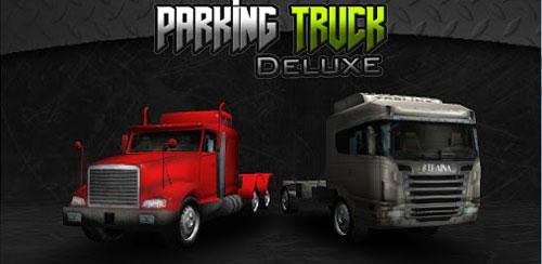 Parking+Truck+Deluxe