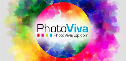 PhotoViva v3.16