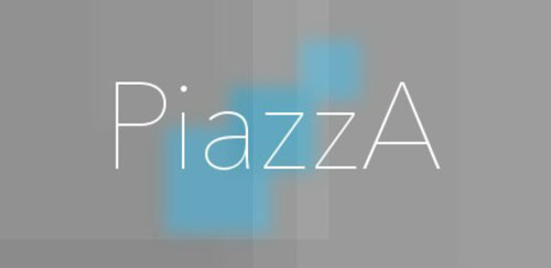 PiazzA Theme v1.3