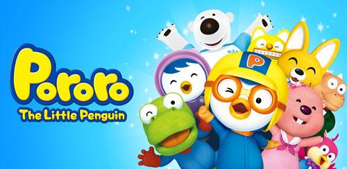 Pororo-Penguin-Run