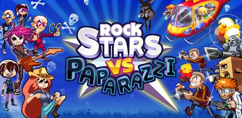 Rock-Stars-vs.-Paparazzi