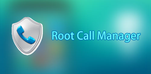 Root Call SMS Manager v1.12.2