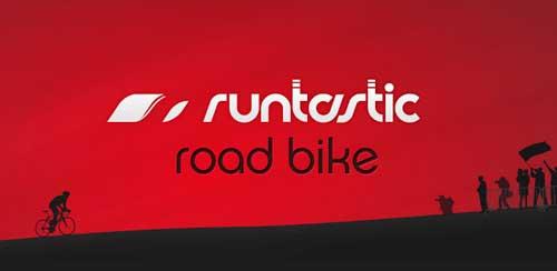 Runtastic Road Bike PRO v3.0.2