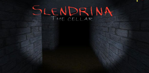 Slendrina-The-Cellar
